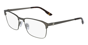 Skaga SK2103 IDEGRAN Eyeglasses