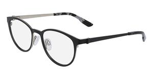 Skaga SK2108 STRANDVIVA Eyeglasses