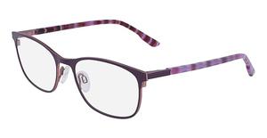 Skaga SK2109 NORNA Eyeglasses