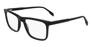 Skaga SK2845 SKRUVAX Eyeglasses