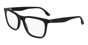 Skaga SK2849 SPETSNATE Eyeglasses