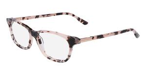 Skaga SK2850 SANDLILJA Eyeglasses