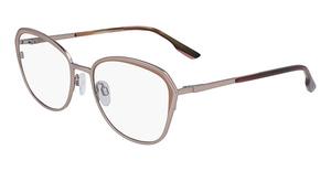 Skaga SK3000 BACKSIPPA Eyeglasses