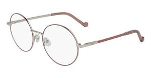 Liu Jo LJ2143 Eyeglasses