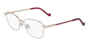 Liu Jo LJ2144 Eyeglasses