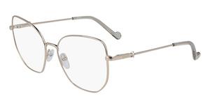 Liu Jo LJ2145 Eyeglasses