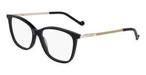 Liu Jo LJ2719 Eyeglasses
