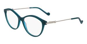Liu Jo LJ2721 Eyeglasses