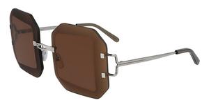 Marni ME109S Sunglasses