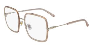 MCM MCM2133 Eyeglasses