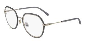 MCM MCM2134 Eyeglasses