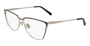 MCM2135 Eyeglasses
