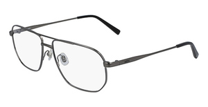 MCM MCM2137 Eyeglasses