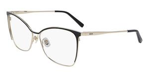 MCM2139 Eyeglasses
