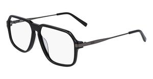 MCM2706 Eyeglasses