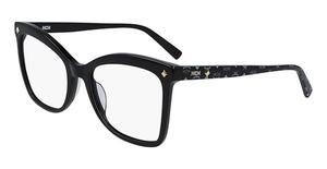 MCM2707 Eyeglasses