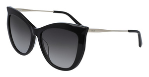 MCM689S Sunglasses
