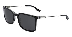 Columbia C549S MYSTIC TRAIL Sunglasses