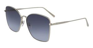 Longchamp LO117S Sunglasses