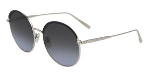 Longchamp LO131S Sunglasses