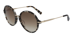 Longchamp LO645S Sunglasses
