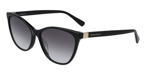 Longchamp LO659S Sunglasses