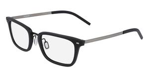 Flexon FLEXON B2021 Eyeglasses