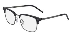 FLEXON B2022 Eyeglasses