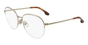 Victoria Beckham VB2109 Eyeglasses