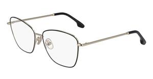 Victoria Beckham VB2111 Eyeglasses