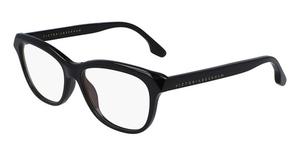 Victoria Beckham VB2607 Eyeglasses