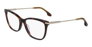 Victoria Beckham VB2612 Eyeglasses