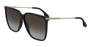 Victoria Beckham VB612S Sunglasses