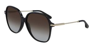 Victoria Beckham VB613S Sunglasses