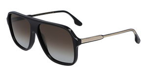 Victoria Beckham VB615S Sunglasses