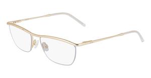 DKNY DK1014 Eyeglasses