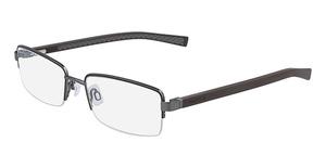 Nautica N7309 Eyeglasses