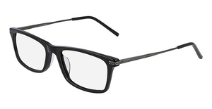 Nautica N8157 Eyeglasses