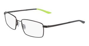 Nike NIKE 4305 Eyeglasses