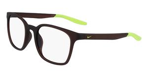 Nike NIKE 7115 Eyeglasses