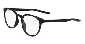 NIKE 7128 Eyeglasses