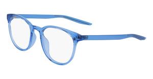 Nike NIKE 7128 Eyeglasses