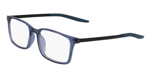 Nike NIKE 7282 Eyeglasses