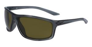 Nike NIKE ADRENALINE E CW4680 Sunglasses