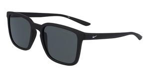 NIKE CIRCUIT P CW4658 Sunglasses