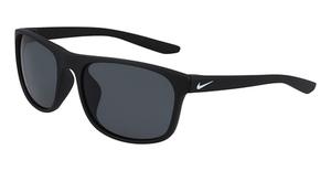 NIKE ENDURE CW4652 Sunglasses