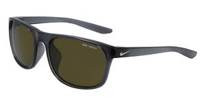 NIKE ENDURE E CW4651 Sunglasses
