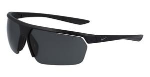 Nike NIKE GALE FORCE CW4670 Sunglasses