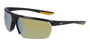 NIKE GALE FORCE M CW4668 Sunglasses