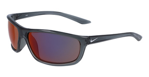 Nike NIKE RABID E CW4679 Sunglasses